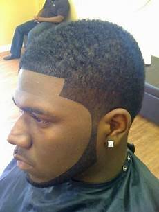 hair styles for men 9jafrikfashion