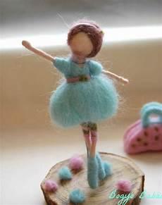 feen aus märchenwolle 53 besten feen aus m 228 rchenwolle bilder auf