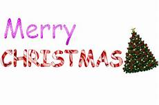 merry christmas decorative texts png transparent images 25 images free transparent png