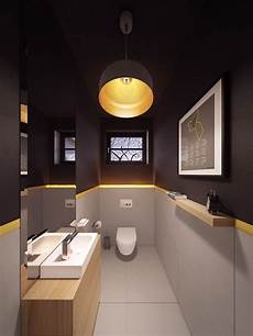 creative bathroom decorating ideas 20 creative bathroom design ideas