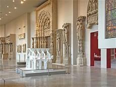architectes du patrimoine datei cit 233 de l architecture et du patrimoine 1 jpg