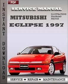 download car manuals pdf free 1997 mitsubishi eclipse free book repair manuals mitsubishi eclipse 1997 service manual download repair service manual pdf