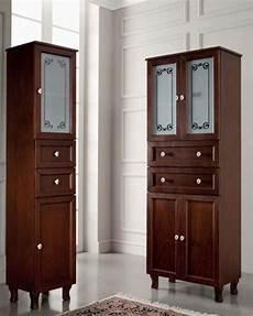 mobili colonna per bagno mobili a colonna per bagno top colonna per bagno