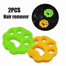 haarentferner tierhaare f 252 r waschmaschine pet hair