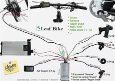 brushless motor controller wiring electric bike motor electric push bike electric bike kits