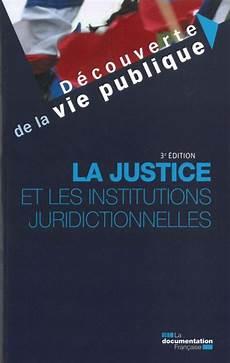 Proc 233 Dure De R 233 F 233 R 233 Le Juge Du Provisoire Et De L
