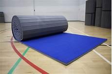 carpet roll out mats gymnastics mats mma matting
