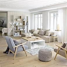 meubles d 233 co d int 233 rieur contemporain maisons du
