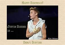happy birthday justin bieber word grabber com