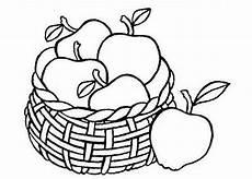 Malvorlagen Apfel Mit Wurm 196 Pfel Ausmalbild Gratis Malvorlagen 196 Pfel Zum Ausmalen