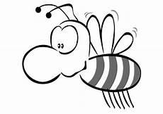 Malvorlage Biene Zum Ausdrucken Malvorlage Biene Kostenlose Ausmalbilder Zum Ausdrucken