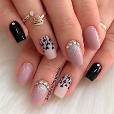60 happy valentines day nails to inspire naildesignsjournal