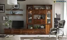 arredamenti classici roma mobili soggiorno classico moderno amazing mobili