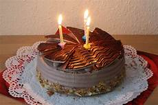 Photo For Cake Birthday birthday cake