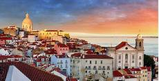 Portugal Holidays 2018 2019 Guardian Holidays