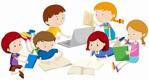 Resultado de imagen de imagenes colegio para niños