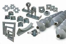 cranes and hoists winnipeg machining services winnipeg metal fabrication winnipeg equipment