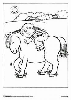 Malvorlage Pferd Reiterin Malvorlage Pferd Mit Reiter Aiquruguay