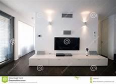 heimkino wohnzimmer elegant stock stock von heimkino wohnzimmer ideen heimkino stockfoto bild von modern haupt fernsehen