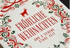 bayerische weihnachtskarte fr 214 hliche weihnachten