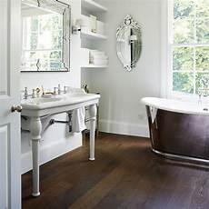 bathroom flooring ideas flooring ideas for bathrooms