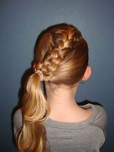 174 best images about beautiful braiding and beading