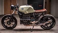 Moto Cafe Racer Comprar cafe racer precio y estado comprar moto para