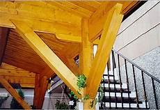 holzterrasse unterkonstruktion berechnung terrassen 252 berdachungen karst holzhaus