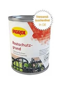 pigrol wetterschutz farbe k60 farben hornauer bamberg