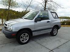 car owners manuals for sale 2003 chevrolet tracker instrument cluster 2003 chevy tracker 2003 chevrolet tracker convertible chevrolet tracker my ride