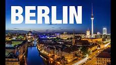 On Berlin - top 3 sights and attractions in berlin germany