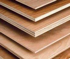 plywood sheets keighley timber