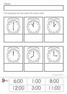 free time worksheets later and earlier 1a mathe pinterest worksheets and math