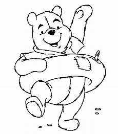 transmissionpress winnie the pooh coloring pages free