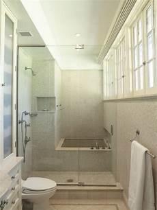 duschwand für badewanne kleines bad dusche und badewanne