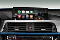 Bmw Connecteddrive Issues Caused Apple Carplay To