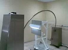 Ip Test - ip test for ingress of water