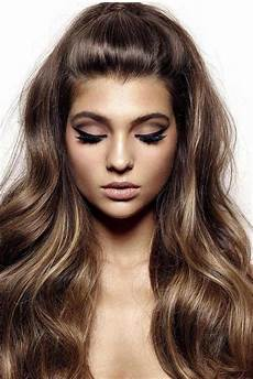 15 best of hairstyles for heart shaped face