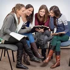 Malvorlagen Jungen Kostenlos Umwandeln Geistiges Stipendium Stockfoto Bild Bibel Explain