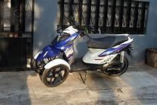 Bengkel Modifikasi Motor Roda Tiga by Bengkel Modifikasi Motor Roda Tiga Di Surabaya