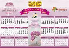 Malvorlagen Vatertag Lengkap Kalender 2012 Epitman17