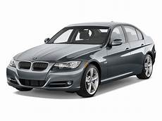 how cars run 2011 bmw 3 series security system 2011 bmw 3 series safety review and crash test ratings the car connection