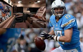 Image result for Philip Rivers Car