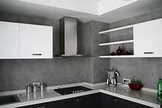 colori per pareti cucina soggiorno colore pareti cucina top cucina leroy merlin
