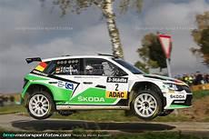 3 Städte Rallye - startklar f 252 rs saisonfinale der superlative 3 st 228 dte