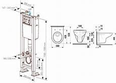 dimension minimum wc dimensions logement toutes les