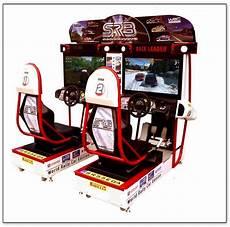 Sega Rally 3 Arcade Sr3 Arcade