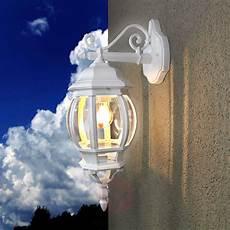theodor outside wall light white lights co uk theodor outside wall light white lights co uk