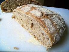 wholemeal spelt artisan bread quirky cooking