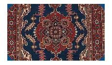 immagini tappeti persiani tappeti orientali persiani antichi e moderni artorient